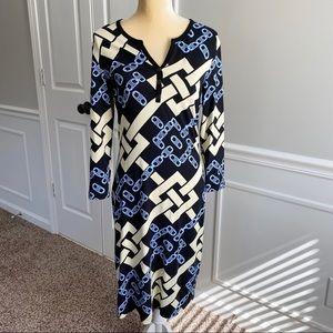 JMcLaughlin dress